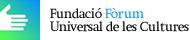 Fundació Fórum Universal de les Cultures